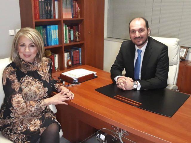 10 Χρόνια Ενεργούς και Μάχιμης Ρομποτικής Χειρουργικής στη Θεσσαλονίκη & Μαρτυρία Ασθενούς