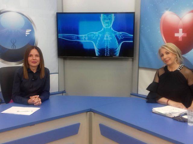 Λαπαροσκοπική Χειρουργική και Παιδοουρολογία