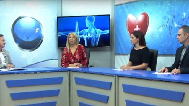 Διάγνωση και Θεραπεία της Τριχόπτωσης